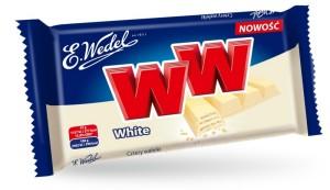 Wedel WW Białe