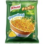 Nudle Knorr Bombaj Curry