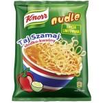 Nudle Knorr Taj Szamaj