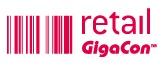 Retail GigaCon