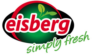 Eisberg Simply Fresh