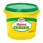 Majonez Kielecki 5 litrów