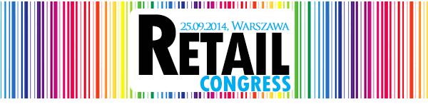Retail Congress