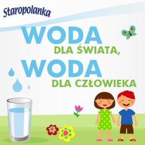 Konkurs Staropolanka