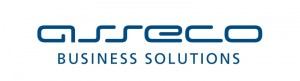 Asseco Business Solutions