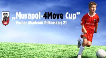 Murapol-4Move Cup