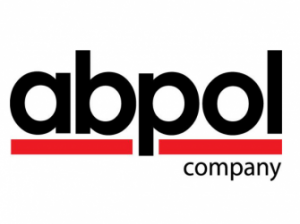 Abpol