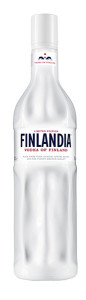 Finlandia Thermo Winter 2013