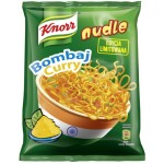 Nudle Knorr Bombaj Curry