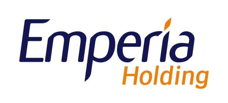 Emperia Holding