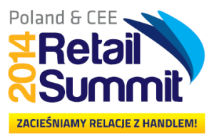 Retail Summit 2014