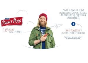 Prince Polo Tocosie