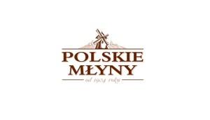 Polskie Młyny
