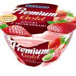 Bakoma Premium Gold